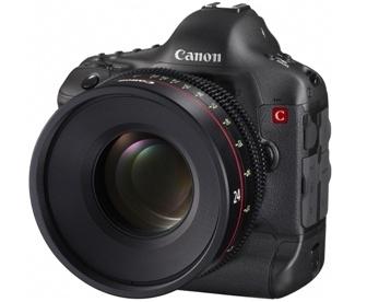 Canon_EOS_prototype_2