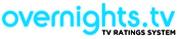 3 overnights logo