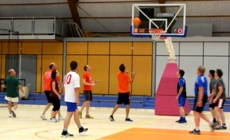 IBC Sports 5