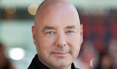 Joel Stillerman