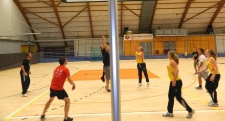 IBC Sports 4