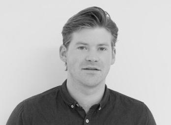Adam Theobald