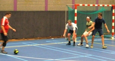 IBC Sports 2