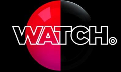 watch-tv-logo-old