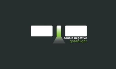 Double Negative's Greenlight scheme