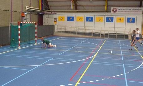 IBC Sports 3