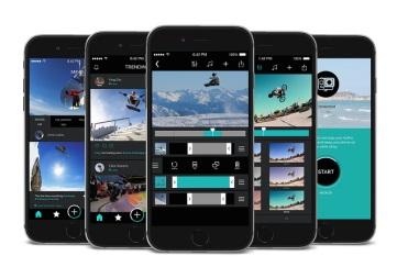 Antix App
